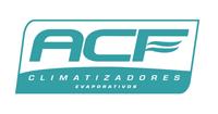 Climatizadores - ACF